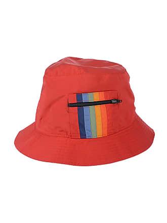 Cappelli Dsquared2®  Acquista fino a −53%  c04e7ee5e9ad