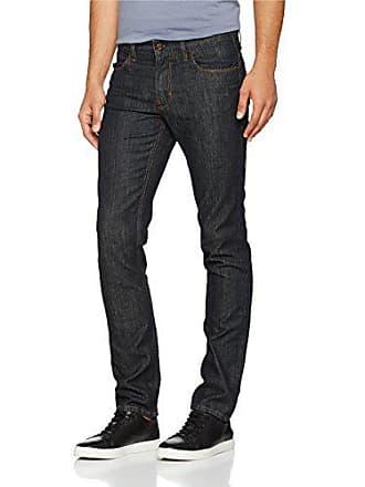 ca8715221ff Jeans HUGO BOSS pour Hommes   64 Produits