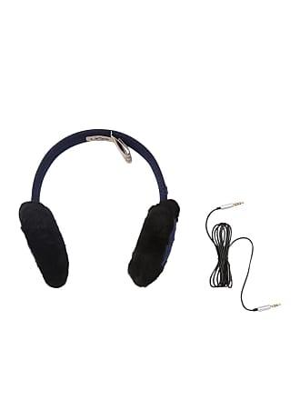 f6c42ac70b3 Ear Muffs: Shop 5 Brands up to −75% | Stylight
