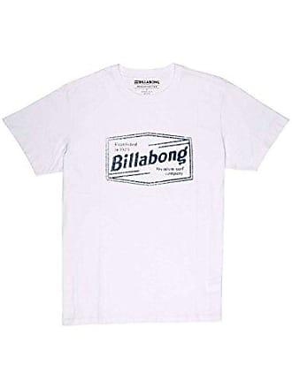 Camisetas Básicas de Billabong®  Ahora desde 12 07855ce3467