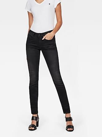 0eb84a60b6fc Jeans Online Shop − Bis zu bis zu −71%   Stylight
