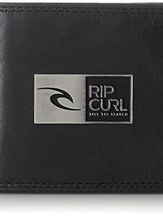 Rip Curl Stacka Magic Geldbeutel für Herren Blau