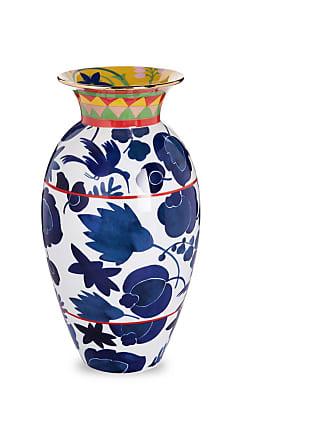 La DoubleJ Amphora Vase