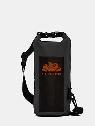 009910a6d9 Sundek aladino - borsa a tubo impermeabile 5 litri