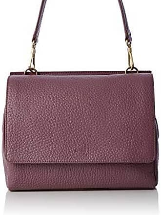 Bree® Henkeltaschen: Shoppe ab </p>                     					</div>                     <!--bof Product URL -->                                         <!--eof Product URL -->                     <!--bof Quantity Discounts table -->                                         <!--eof Quantity Discounts table -->                 </div>                             </div>         </div>     </div>     