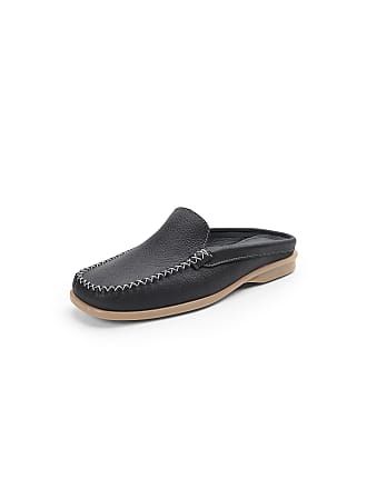 168aabeb9 Black Formal Shoes: 2104 Products & up to −57% | Stylight