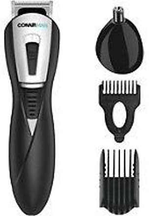 Conair Man Lithium Dry Cell All-In-One Beard/Mustache Trimmer