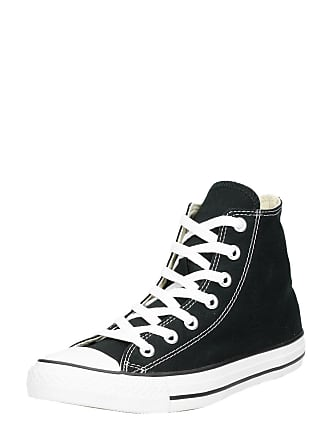 835cea8f3f3 Converse® Mode: Shop Nu tot −67% | Stylight