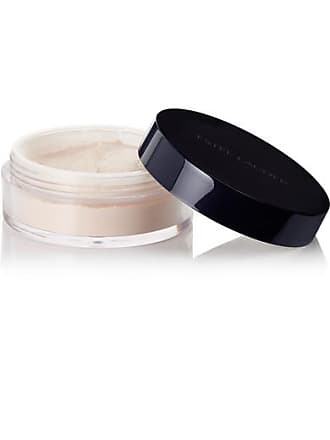 Estée Lauder Perfecting Loose Powder, 10g - Colorless