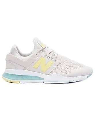New Balance Tênis 247 New Balance - Bege