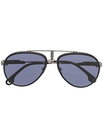 cba63b3e80c4 Carrera Sunglasses for Men: Browse 86+ Items | Stylight