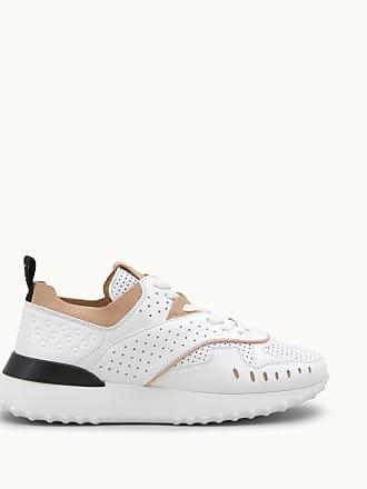 f32b0b6529e168 Tod s Sneaker  Sale bis zu −60%