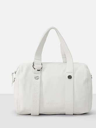 e2e658fcc7565 Liebeskind Taschen  Bis zu bis zu −50% reduziert