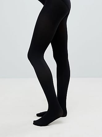 15a6dcfdef9 Asos Maternity ASOS DESIGN Maternity new improved fit 120 denier tights -  Black