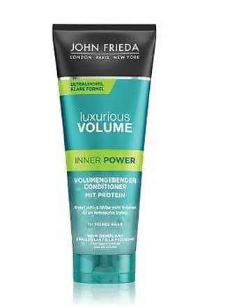 John Frieda Luxurious Volume Inner Power Conditioner 250 ml