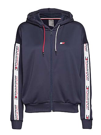 db08a3df21626c Tommy Hilfiger Kapuzenpullover für Damen  61 Produkte im Angebot ...
