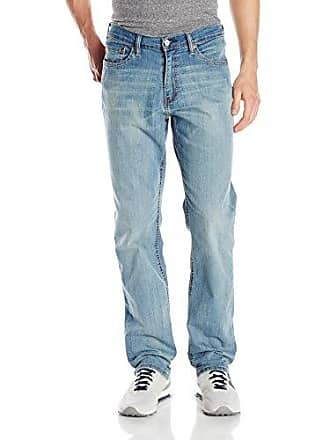 Levi's Mens 541 Athletic Fit Jean, Lake Merrit, 34x36
