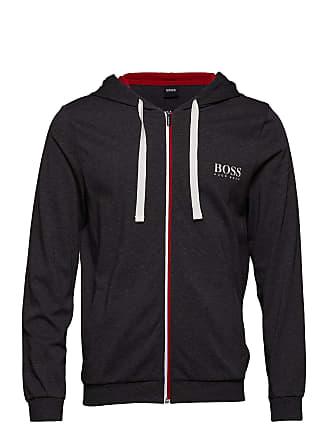 HUGO BOSS Jackor  205 Produkter  e4ee606f44b7d