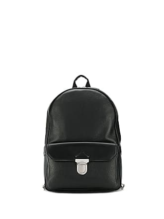 f40bacfd5841b Men's Leather Backpacks: Browse 369 Products up to −50% | Stylight