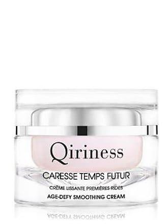 Qiriness Caresse Temps Futur Age-Defy Smoothing Cream Gesichtscreme