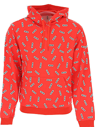 Abbigliamento Moschino®  Acquista fino a −70%  a300c86c12f