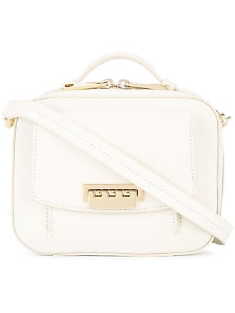 Zac Posen 174 Bags Sale Up To 70 Stylight