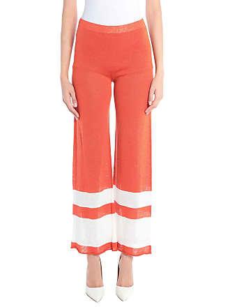 design di qualità 511d5 4008b Pantaloni Casual Stefanel®: Acquista fino a −50% | Stylight