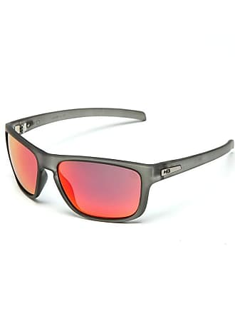 HB Óculos de Sol Hb Thruster 90133 297/60 Ônix Fosco
