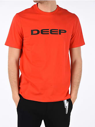 Neil Barrett T-shirt with print size Xxs