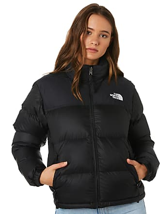 2d2dc83fc4 The North Face® Jackets − Sale: up to −70% | Stylight
