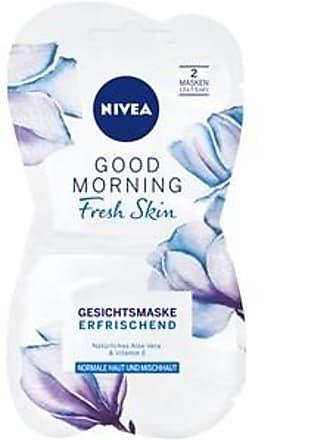 Nivea Facial care Masks Good Morning Fresh Skin Good Morning Fresh Skin 15 ml