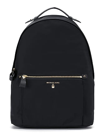 1d8f2fc39dae9b Michael Kors® Backpacks: Must-Haves on Sale up to −49% | Stylight