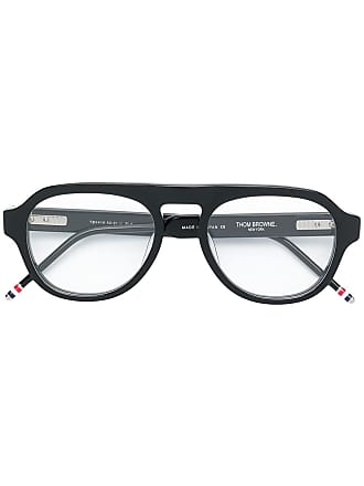 215b8717b035 Thom Browne® Glasses  Must-Haves on Sale at AUD  690.00+