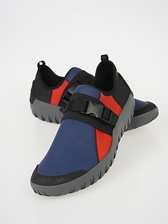 fb006314a6 Zapatos de Prada®: Compra hasta −70% | Stylight