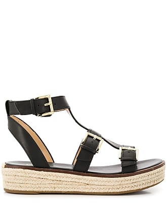 57ccfccac4f Michael Kors® Sandals  Must-Haves on Sale up to −58%
