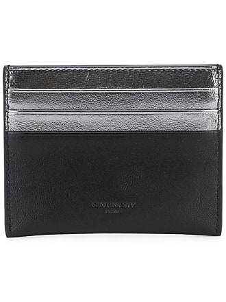 63534061457 Givenchy® Wallets: Must-Haves on Sale up to −45% | Stylight
