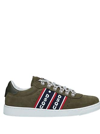 7a28e92d03 Chaussures Dsquared2® : Achetez jusqu''à −70%   Stylight