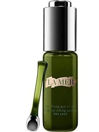 La Mer The eye care The Lifting Eye Serum 15 ml