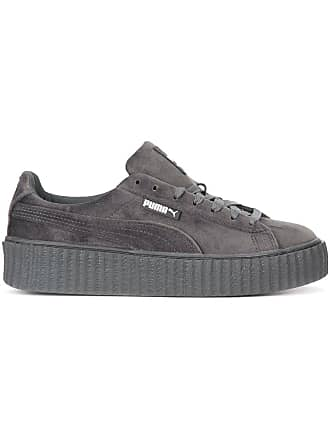1fcc2e620cc8 Fenty Puma by Rihanna® Shoes  Must-Haves on Sale up to −60%