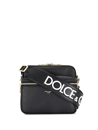 af4292566 Men's Dolce & Gabbana® Bags − Shop now up to −60% | Stylight
