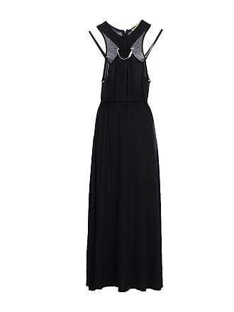 266e485cc97 Versace Kleider  Sale bis zu −70%