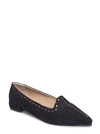 ca4fe575ea3 Shoe The Bear® Lage Schoenen  Koop tot −50%