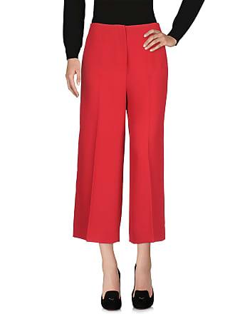 Ql2 Quelledue PANTS - 3/4-length shorts su YOOX.COM
