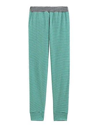 dcdb7ec6195 Petit Bateau Pantalón de pijama para niño