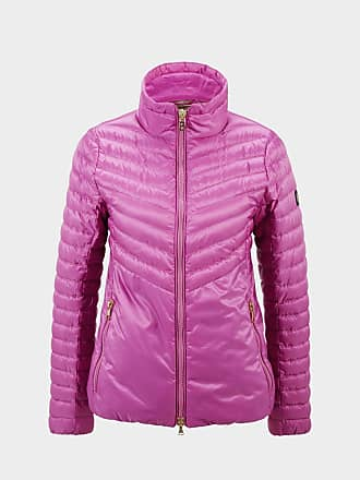 f15c31989e0af6 Bogner® Quilted Jackets: Must-Haves on Sale up to −70% | Stylight