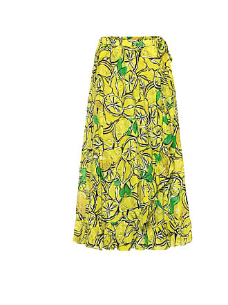 594b67f804b26 Diane Von Fürstenberg® Skirts: Must-Haves on Sale up to −74% | Stylight