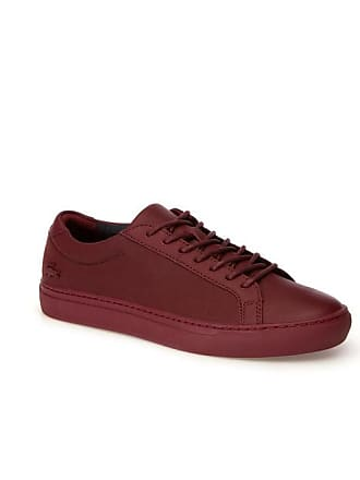 6b15887b2eb6fe Lacoste® Shoes  Must-Haves on Sale up to −46%