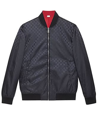 0e60d55d4 Gucci Winter Jackets for Men: 65 Items | Stylight