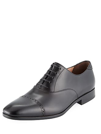 3134d69cb5b4e Salvatore Ferragamo® Lace-Up Shoes: Must-Haves on Sale up to −63 ...