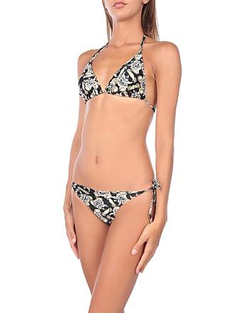 Moschino® Badkläder  Köp upp till −70%  5474cdf501326
